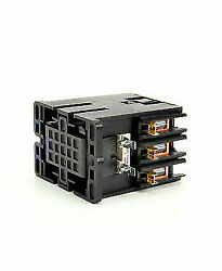 Southbend Range 1179680 Contactor, Element - Free Shipping + Genuine Oem