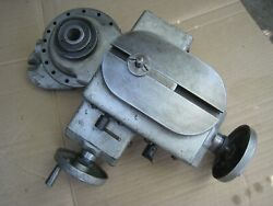 K O Lee Radial Grd.fixture Ba986,can Grd.convex / Concave / Tangent Radius,nice