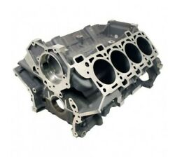 Ford Performance 5.2L ALUMINIUM CYLINDER BLOCK (FOR MUSTANG GT 15+)