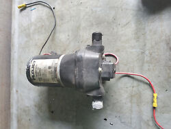 Flowjet Automatic Water Pump Model Number 4505-143