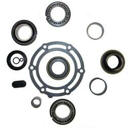 Np149 Transfer Case Bearing And Seal Kit - Usa Standard Gear