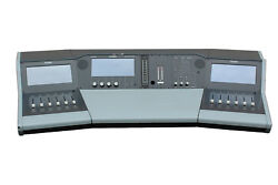 RARE Studer On-Air 2000 Digital Mixing Console for Broadcast OnAir