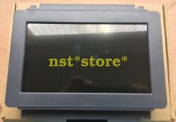 1pcs A61l-0001-0093 2019 8-inch Lcd Easy To Install Ready To Use
