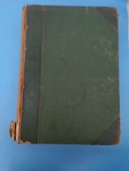 Works Of William Makepeace Thackeray- Londonsmith, Elder And Co1879-numbered Copy