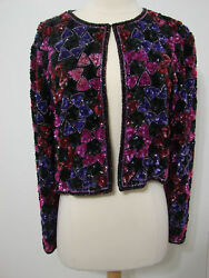 TURNKEY eBay Clothing Store Designer Brands & Vintage Hand Picked NOT Wholesale!