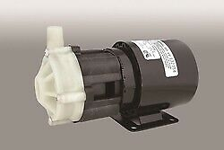 March Marine Air Conditioning Pump 115v Ac-3cp-md - Free Shipping