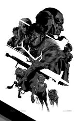 Sdcc 2012 Game Of Thrones Print Martin Ansin 157 Of 430