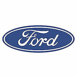 Ford Motorcraft F3rz-7h032-a Transmission Bearing, Drive Sprocket Front,