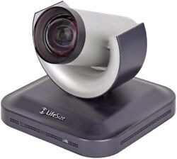 Lifesize Lfz-010 1920x1080 60fps 169 Hd Video Conferencing Camera 200 Unit