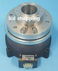 Used Ys2020fn001 Servo Motor In Good Condition