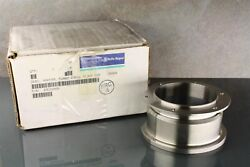 New Rolls Royce Allison 250 Scroll To Air Tube Adapter 23009568