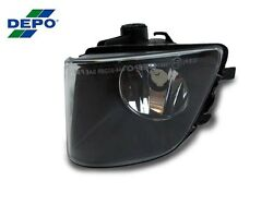 Depo 09-12 Bmw F01/f02 7 Series Oe Style Replacement Driver Left Fog Light