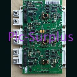 1pc Brand New Abb Agdr-76cwithout Igbt 1 Year Warranty