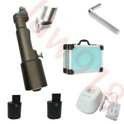 Orthopedic Instruments Veterinary Tplo Saw Electric Power Drill Tools R20