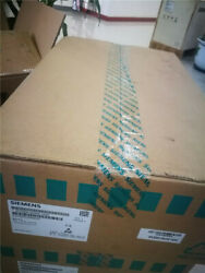 New Siemens Sinumberik 802s Base Line 6fc5500-0aa00-1aa0 Free Expedited Shipping