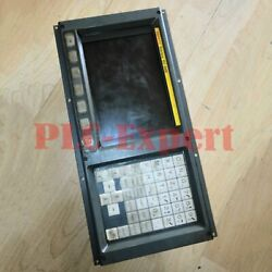 1pc Used Fanuc A02b-0299-c071 Tested Fully A02b0299c071 Fast Delivery