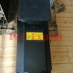 1pc Used Fanuc A06b-0855-b100 Tested Fully A06b0855b100 Fast Delivery