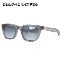 CHROME HEARTS Sunglasses Regular Fit PENETRANUS REX MGR 49 Size Wellington