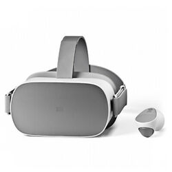 Xiaomi Super Player All-in-One 3D VR Glasses with 27 Built-in VR Games