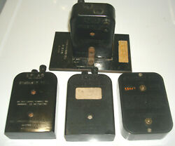 4standard Cell Device 3 Eppley And One