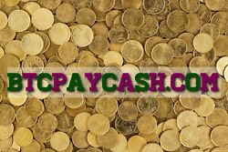 Btcpaycash.com Crypto Currency Investment Exchange Money Finance Atm