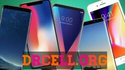 Drcell.org Repairs Smartphone Wireless Service Fix Replace Screen Clean Jack