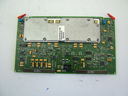 Hp 08753-60209 Board For 8753d Fully Tested