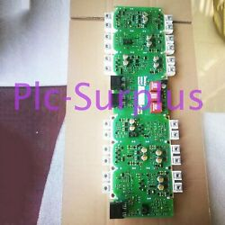 1pc Used Siemens A5e00714564 A5e00714564 Tested In Good