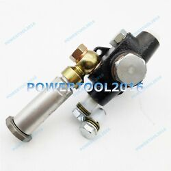 New Hand Fuel Pump 105210-6560 1052106560 For Zexel Spare Parts Bosch 9440610138