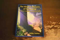 The Hidden History Of Humanity I Esoteric Evolution Of Planetary Life | Vg Cnd