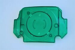 Green Replacement Lens Made For Bandai Legacy Morpher