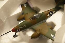 New Model ME262 B11E216 (Happy Hunter) Never Removed From Its Box New Model