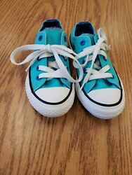 Converse All Star Kids Size 11 $20.00