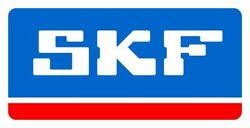 Skf 24040 Cc/w33 Spherical Roller Brgs Factory New