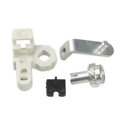 For Stihl Chainsaw Ms290 Ms390 Ms310 390 029 039 Chain Tensioner Adjuster Usa