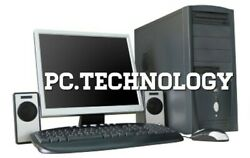 Pc.technology Domain Computers Lap Tops, Personal Computer Ipads Tablets Network