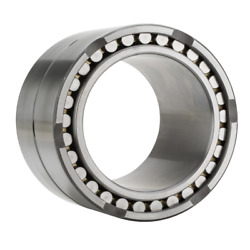 E-4R16426CSAPX1 - NTN - X-Large Cylindrical Roller Bearing - FACTORY NEW!