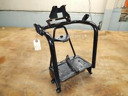 Cub Cadet Gt3200 Garden Tractor 3000 Series Dash Tower Frame-used