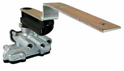Truck/trailer Height Control Chassis Leveling Air Valve For Heavy Duty Big Rigs