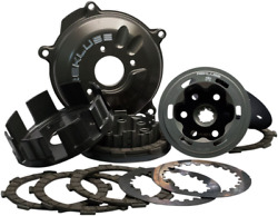 Rekluse Racing Core Manual Clutch Kit For 2009-2021 Ktm 65sx Rms-7087