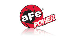 Exhaust System Kit Afe Filters 49-36605 Fits 2013 Honda Accord 2.4l-l4