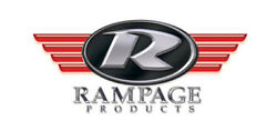 Soft Top-unlimited X Rampage 139835 Fits 10-11 Jeep Wrangler