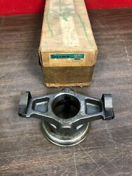 1965-74 Chevy Big Truck Clutch Release Throwout Bearing Nos Gm 120