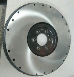 454 / 502 Flywheels Gen. V And Vi 1991 And Up Gm Marine Or Street 14096805