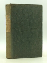 The Primacy Of The Apostolic See By Francis Patrick Kenrick - 1838 - 1st Ed