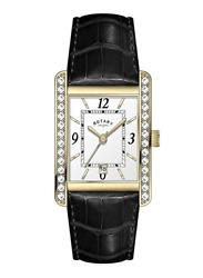 Ladies Watch Rotary Rrp Andpound169 Comes With Gift Box