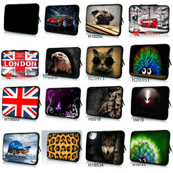 14 Laptop Ultrabook Sleeve Case For Dell Insprion 14 3000 5000 3480 54912
