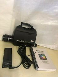 Photo Research Spectrascan 650