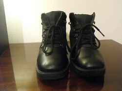 Totes boots Women Size 8M Winter Boots .....Rain Boots Snow Boots So Warm $12.00