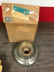 1969-75 Chevy Nova Camaro Chevelle Th350 76-81 Corvette Forward Clutch Housing